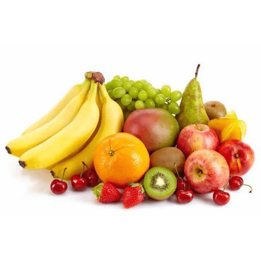 frutta stagione tanto gusto