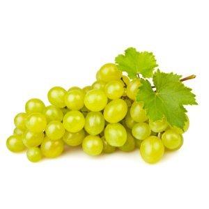 uva italia