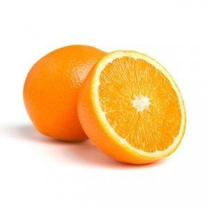 arancia tanto gusto