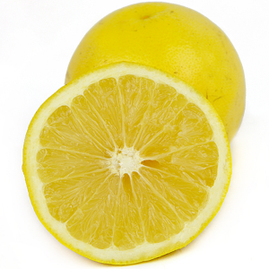 pompelmo giallo tanto gusto