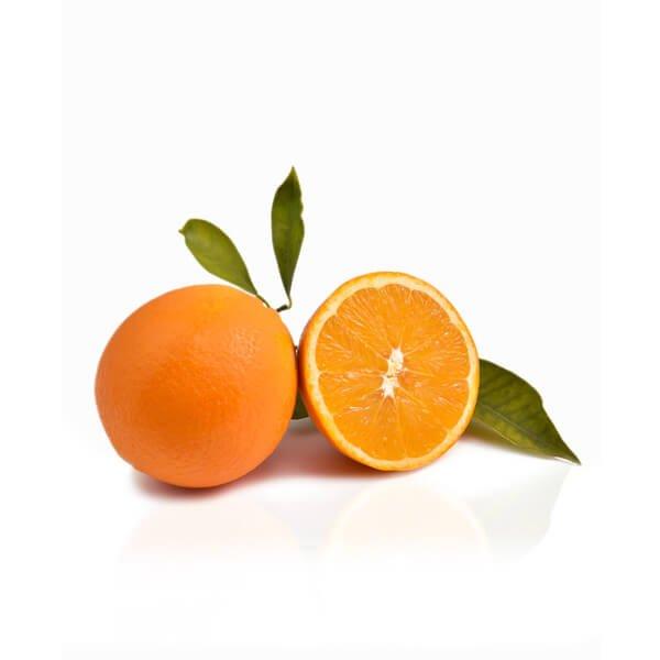 arance tarocco gialle tanto gusto