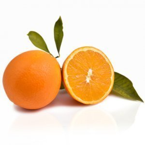arance tarocco gialle extra tanto gusto