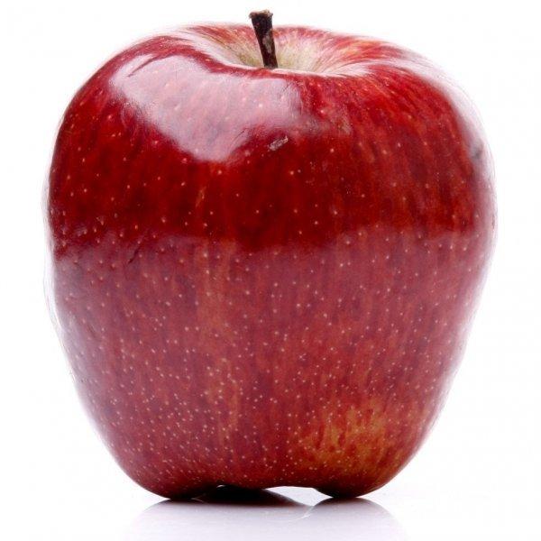 mela red delicious tanto gusto